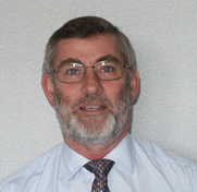 David Ellis - Construction Access Systems - Technical Director